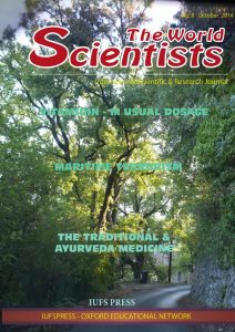 WORLD-SCIENTIST-no8-oct-2014cover_1SM2