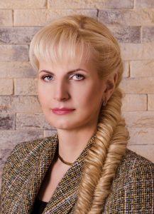 Dina-Елистратова Д.фото