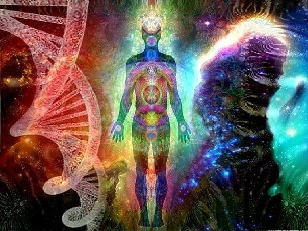 «Особенности подхода цифрологии к развитию человека и раскрытию его природы: философские и психологические аспекты».