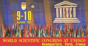 UNESCO-CONGRESS-LEAFLET-FINAL-RED-1-banner-sm