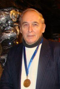 borislav13