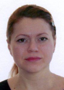 egorova-tatiana-sm