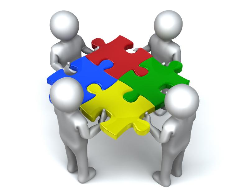 «Философия взаимодействия» о настоящем и будущем