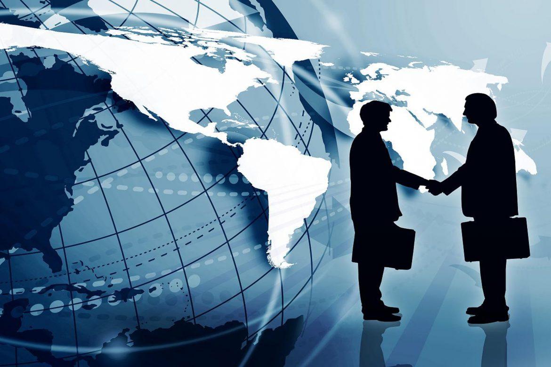 Актуальные проблемы неправительственных организаций  в их международной деятельности в системе глобальной архитектуры мира и безопасности.