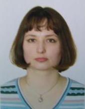 katanskaya-a