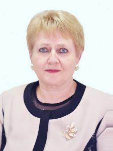 korobova-photo-sm