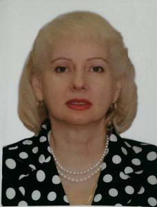 kuzmenko-photo