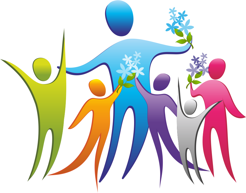 Приоритетность критериев качества жизни при оценке здоровья и эффективности медико-социальных, профилактических и экологических программ