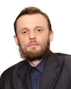 valuchenko-1